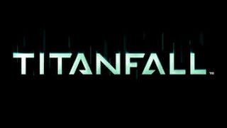 TitanFall:Try Hard Satuday Night Fever Episode 2