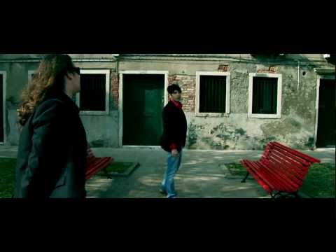 Dylan Dog - La Morte Puttana - Trailer  Ufficiale 2011