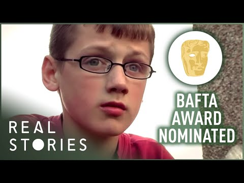 Mum Loves Drugs, Not Me (BAFTA-NOMINATED DOCUMENTARY) | Real Stories