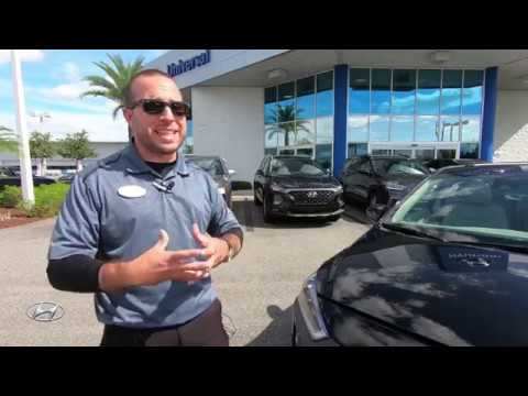 Car Review 2019 Hyundai Ioniq Hybrid Limited