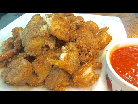 3-2-1-fried-shrimp-(low-carb-&-tough-talk)