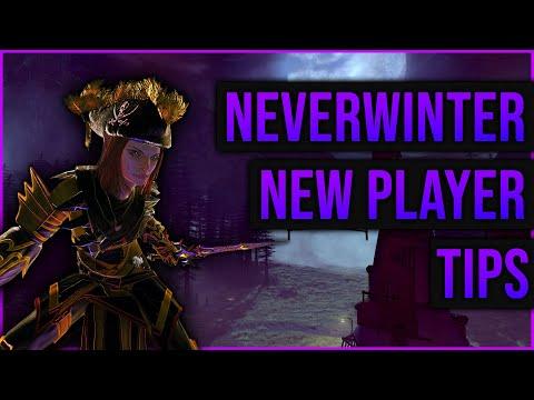 Neverwinter | 20