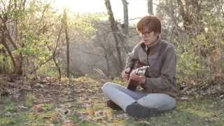 Brett Dennen - Smoke and Mirrors: Nashville
