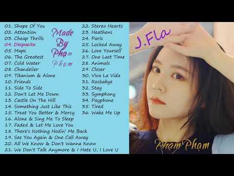 JFla 2017  Great cover for Jfla  JFlaMusic cover 2017