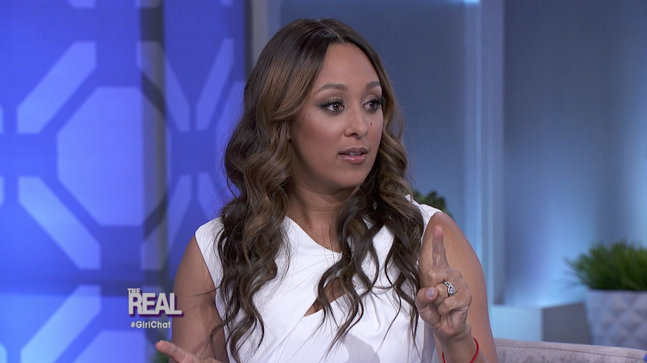 tamera-mowry-housley-is-thinking-about-adoption