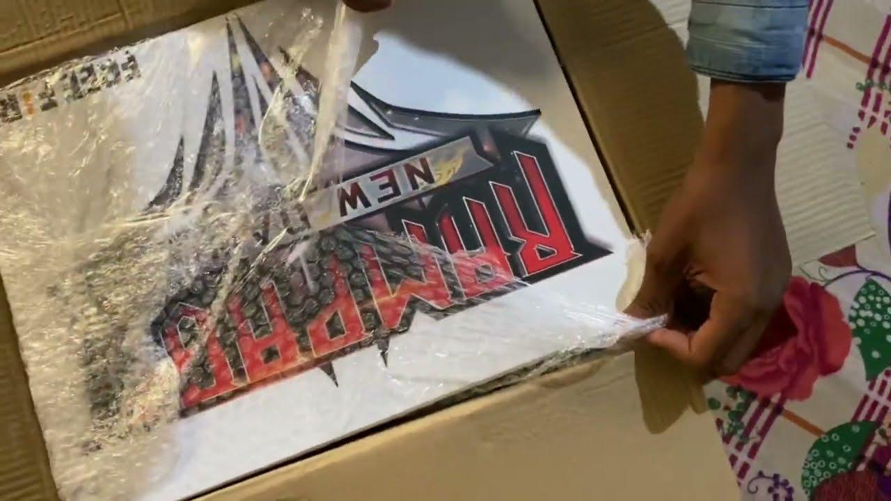 Sorry White Bhaiya Hum Log Chut** Ha || Interview Reality 😡😤-Garena free fire