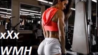Best Workout Music Mix 2018   Gym Motivation Music