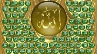 Nogomi.com_Maher_Zain_16.Assalamu_3alayka_Arabic_Version_Bonus_Track_.mp3