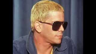 Lou Reed - Interview - Sydney, Australia - August 14th, 1974