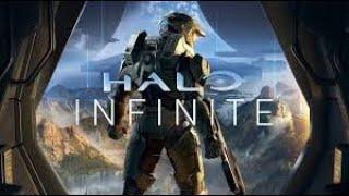 Halo Infinite -  E3 2019 -  Discover Hope (Xbox India)