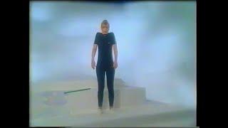 Repeat youtube video Vezbe za spondilozu