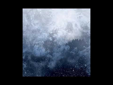 WOLVES IN THE THRONE ROOM - Celestite (Official Audio)