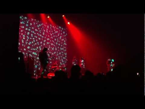 Spiritualized - Stay With Me mp3