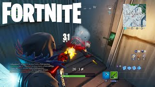Fortnite #198 [XBOX ONE X] - Have a Creater Code now