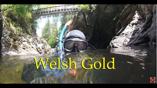 Britains heatwave continues - Gold rush UK (2018) episode 21