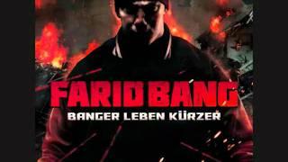 FARID BANG feat. Habesha & Haftbefehl - Ein Stich Genügt