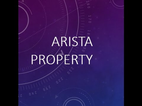 APARTEMEN GRAND DHIKA CITY (ARISTA PROPERTY)