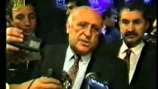"""Gambar cover Demirel-1991 """"Zammı kucağımda Buldum"""""""