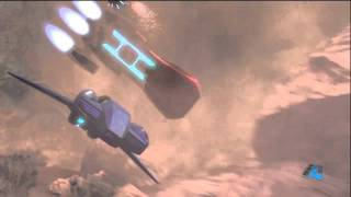 Fatal Inertia (Intro)