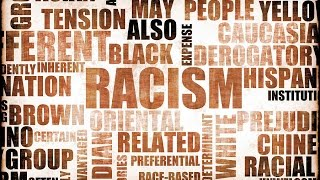 Video 78 creating a racist divide on YTBC ? download MP3, 3GP, MP4, WEBM, AVI, FLV Desember 2017