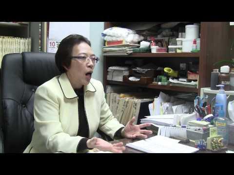 Lisa Lau Byte 1