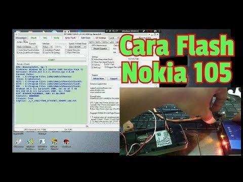 cara-flash-nokia-105-rm-908
