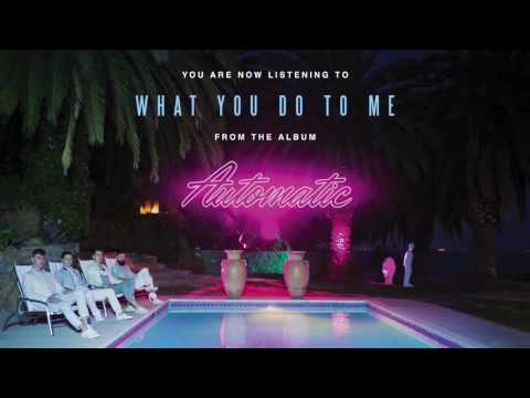 don-broco---what-you-do-to-me-(official-audio-stream)