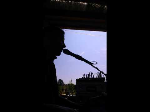 Prova Microfono. ..