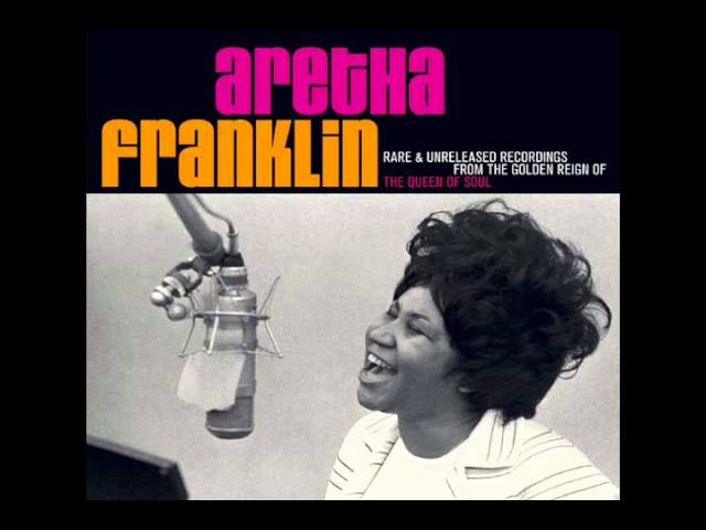 aretha-franklin-sweet-bitter-love-demo-lucas-ganem