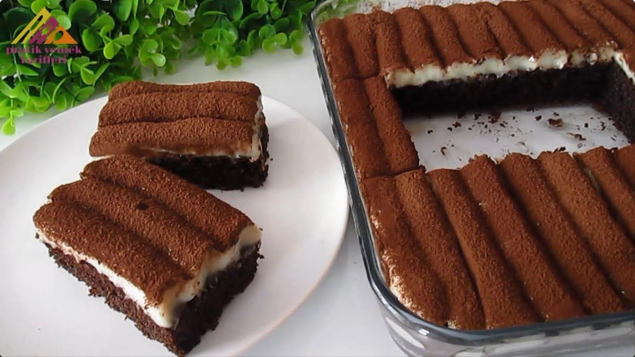 Download GARANTİLİ💯EN KOLAY & EN LEZZETLİ PASTA TARİFİ😍DENEMEYEN KALMASIN / Pratik Yemek Tarifleri