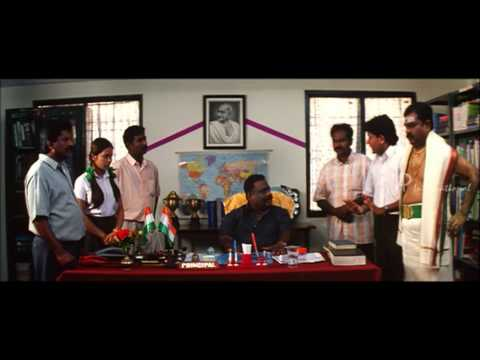 Vayasu Pasanga - Ladies Toilet Comedy
