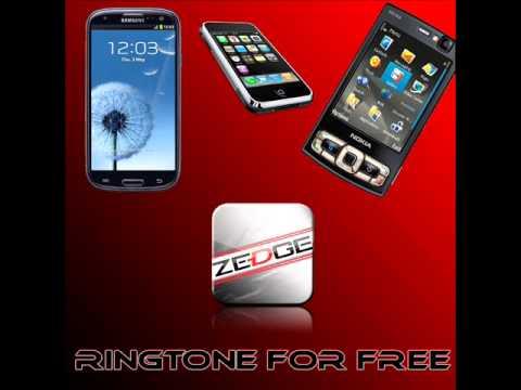 (Apple Ring Ringtone) Free + Download Link