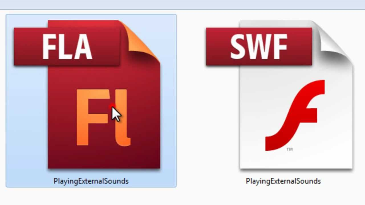 Adobe flash professional cs5. 5   software downloads   techworld.