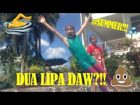 Summer Get Away!