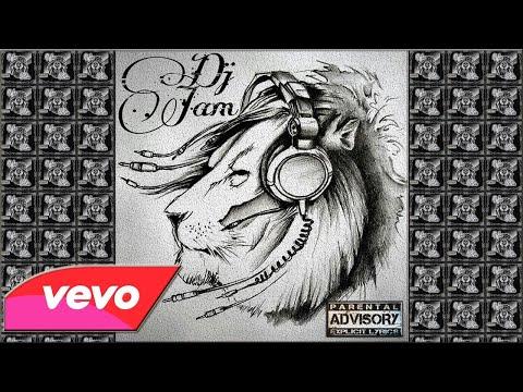 Enseñame a Olvidar - Aventura Feat. Dj Jam