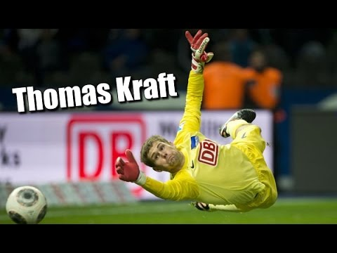 Kraft Hertha