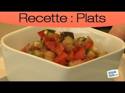 recette-facile-et-inratable-de-ratatouille