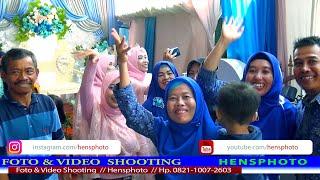 Tetep Demen Dangdut Tarling Cirebon