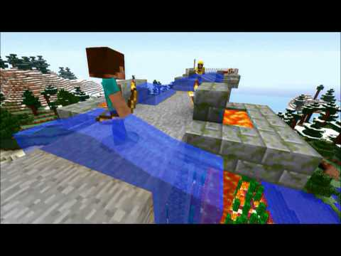 Mod Mortal Kombat X - PARA MINECRAFT PE 0.14.0 from YouTube · Duration:  5 minutes 49 seconds