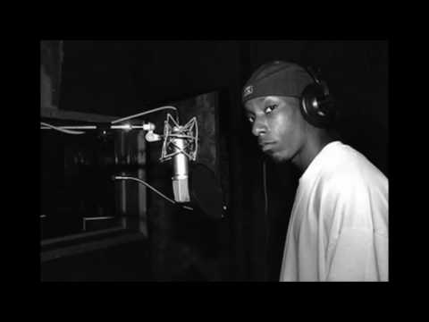 Big L - Tommy Gibbs Collection - DISC 3
