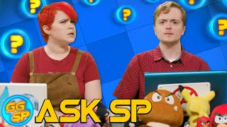What Are The Best Party Games For Xbox One? | Ask Sp