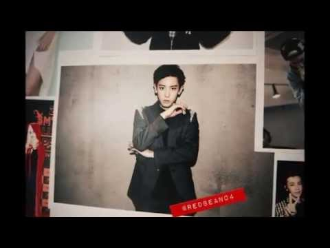 PCY Hot&Sexy Moment
