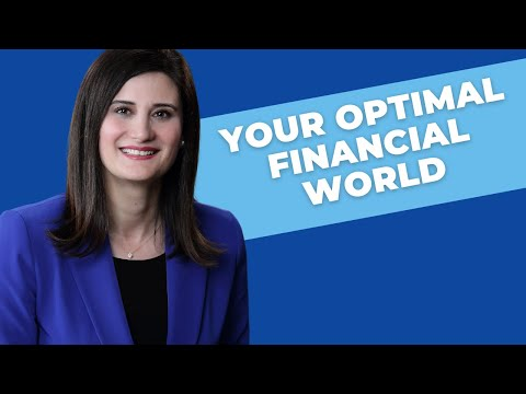 What  Can a Family Office Do? - Confidence Wealth Management