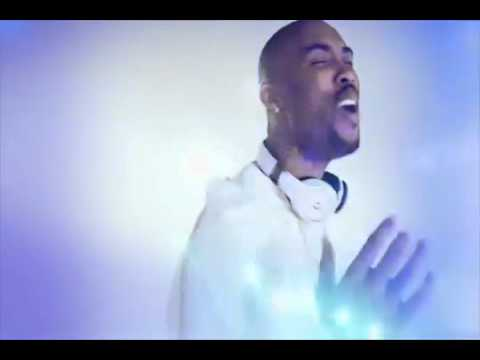 Shake Heaven   Montell Jordan feat  Beckah Shae   w Lyrics on screen   Victory World Music