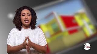 REPLAY - SAMA KEUR - Pr : DIEYNABA SEYDOU BA - 04 Aout 2018