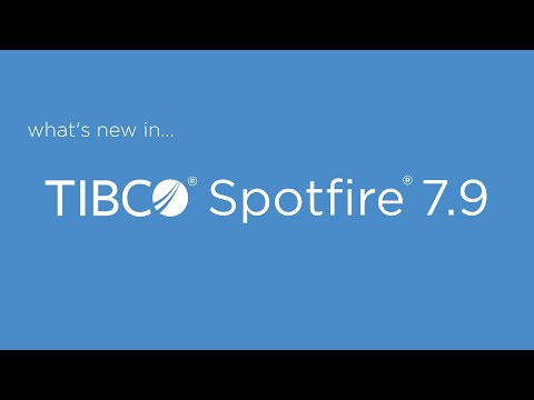 what's-new-in-spotfire-7.9