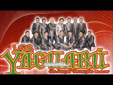 Karaoke Conga y Timbal Los Yaguaru