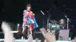 Download Video MGMT - Kids (Live at Hovefestivalen 24/6/08) MP3 3GP MP4