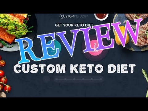 the-custom-keto-diet-review