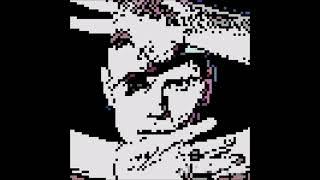 Billy Corgan - DIA (8-bit)